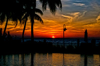Fort Myers, Sanibel Island, Naples