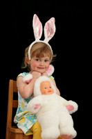 Easter 4-4-2010