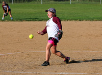 Sofia softball 7-11-17